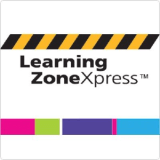 Learning ZoneXpress coupons