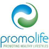 Promolife.com coupons