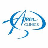 Amen Clinics coupons