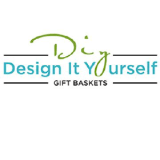 Design It Yourself Gifts & Baskets coupons