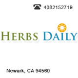 Herbs Daily coupons