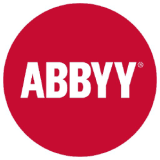 ABBYY coupons
