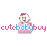 Cute Baby Buy coupons