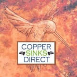 Copper Sinks Direct coupons