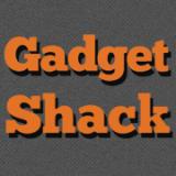 Gadget Shack coupons
