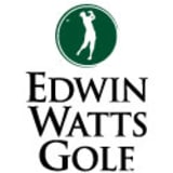 Edwin Watts Golf coupons
