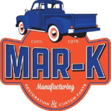 Mar-K Quality Parts coupons