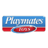 Playmates Toys coupons
