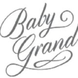 Baby Grand coupons