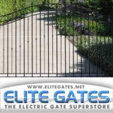 Elite Gates coupons