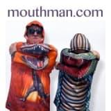 Mouthman coupons