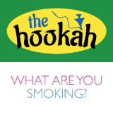 The Hookah coupons
