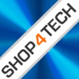 Shop4Tech coupons