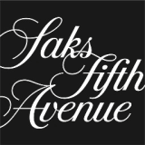 Saks Fifth Avenue UK coupons