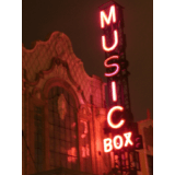 Music Box Theatre coupons