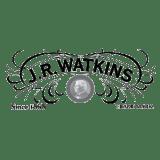 J.R. Watkins coupons
