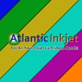 Atlantic Inkjet coupons