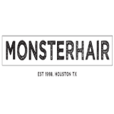 Monster Hair coupons