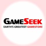 Gameseek UK coupons