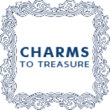 Charms To Treasure coupons