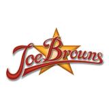 Joe Browns UK coupons