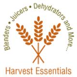 Harvest Essentials coupons