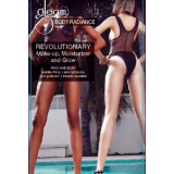 Gleam by Melanie Mills coupons
