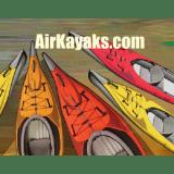 AirKayaks.com coupons