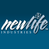 NewLife Industries coupons