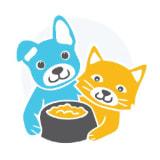 Pet Flow coupons