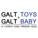 Galtbaby.com coupons