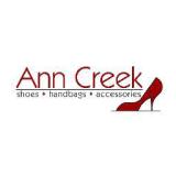 Ann Creek coupons