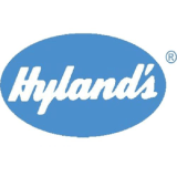 Hyland's Homeopathic coupons