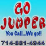 Go Jumper coupons