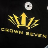 Crown 7 Electronic Cigarettes coupons