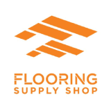 Flooring Supply Shop coupons
