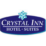 Crystal Inn Hotels & Suites coupons