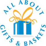 All About Gifts & Baskets coupons