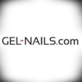 GEL-NAILS.com coupons