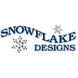 Snowflake Designs coupons