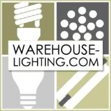 Warehouse Lighting coupons