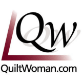 QuiltWoman.com coupons