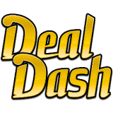 DealDash coupons