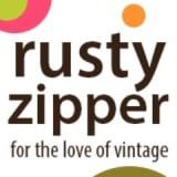Rusty Zipper coupons