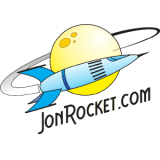 JonRocket.com coupons