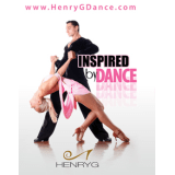 Henry G Dance World coupons