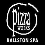 Pizza Works coupons