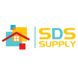 SDS Supply Corp. coupons