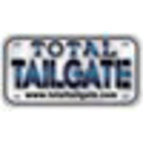 Total Tailgate coupons