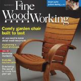Fine Woodworking coupons